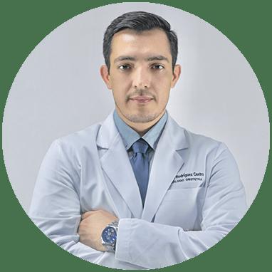 Ginecologo de Tijuana