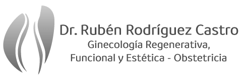 Logo Ginecologia Tijuana
