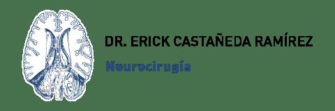 Logo Neurocirugia Tijuana