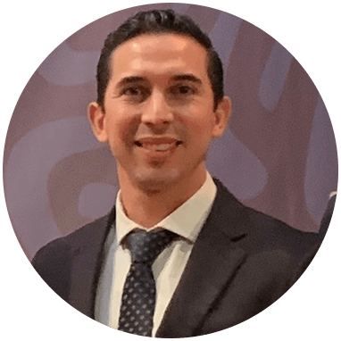 Neurocirujano en Tijuana