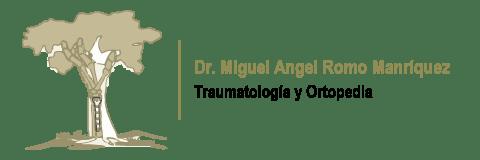 Logo Ortopedia Tijuana