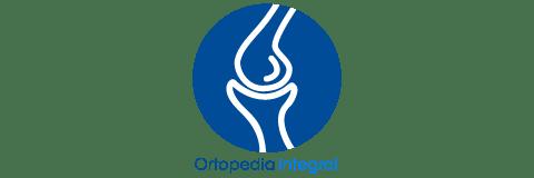 Logo Ortopedia Toluca