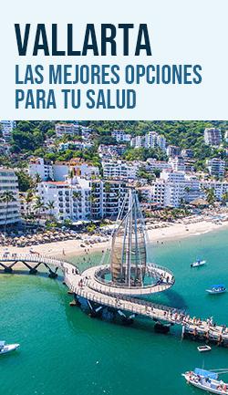 Banner Vallarta Doctores Especialistas