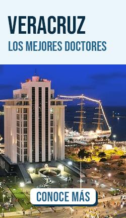Banner Veracruz Doctores Especialistas